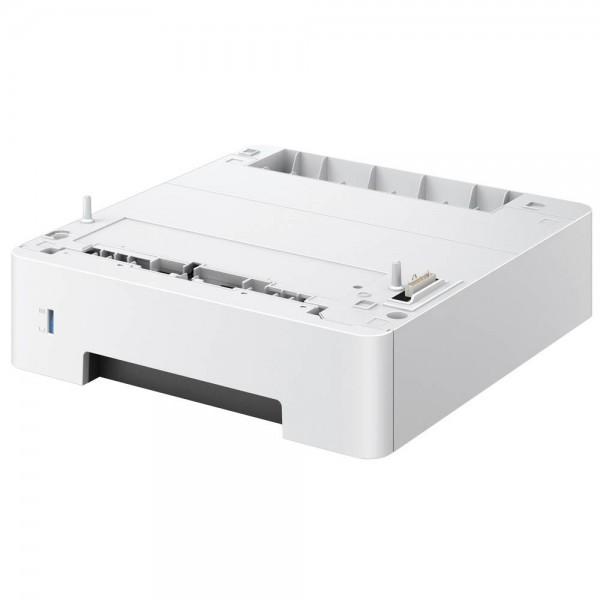 KYOCERA PF-1100, zusätzliches Papiereinzugfach