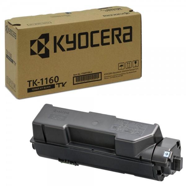 Kyocera TK-1160 BK