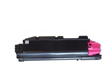 ESCO-Toner ersetzt Kyocera TK-5270 Magenta