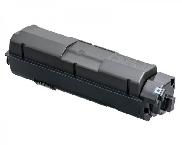 ESCO-Toner ersetzt Kyocera TK-1170 BK
