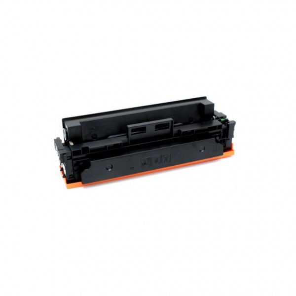 ESCO-Toner ersetzt HP CF-410X BK