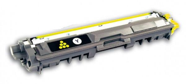 ESCO-Toner ersetzt Brother TN-245, TN-246 Yellow