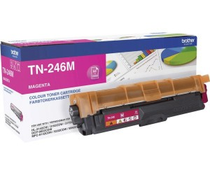 Brother TN-246 Magenta