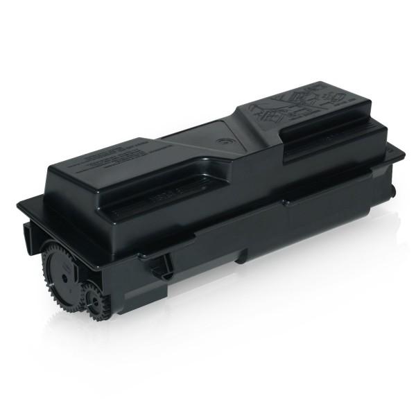 ESCO-Toner ersetzt B-1009 BK von Olivetti
