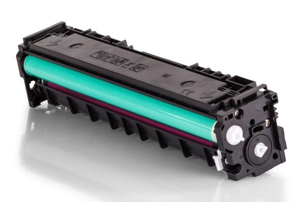 ESCO-Toner ersetzt HP CF-543X Magenta