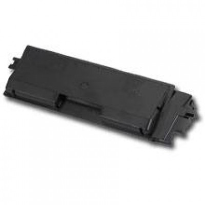 ESCO-Toner ersetzt Kyocera TK-590 Black