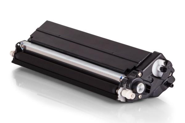 ESCO-Toner ersetzt TN-423 BK von Brother
