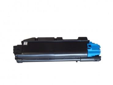 ESCO-Toner ersetzt Kyocera TK-5270 Cyan