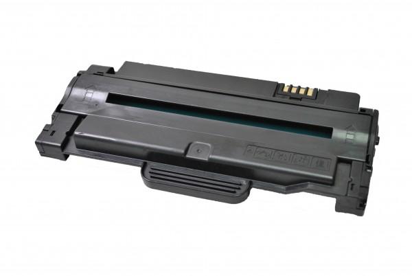 ESCO-Toner ersetzt Samsung MLT-D1052L