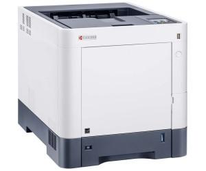 Kyocera Ecosys P6230cdn (Farbdrucker)