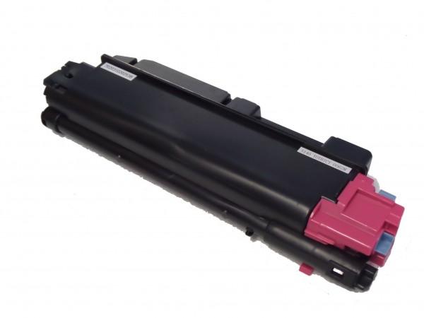 ESCO-Toner ersetzt Kyocera TK-5140 Magenta