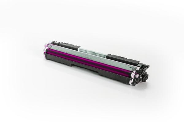 ESCO-Toner ersetzt HP CE-313A Magenta