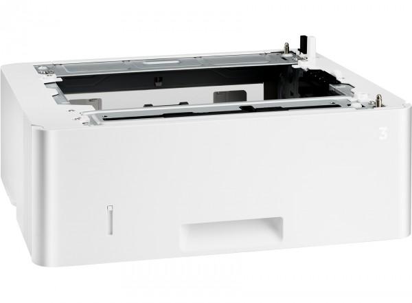 HP LaserJet Zusatz Papierzuführung D9P29A