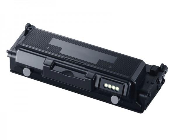 ESCO-Toner ersetzt Samsung MLT-D204L