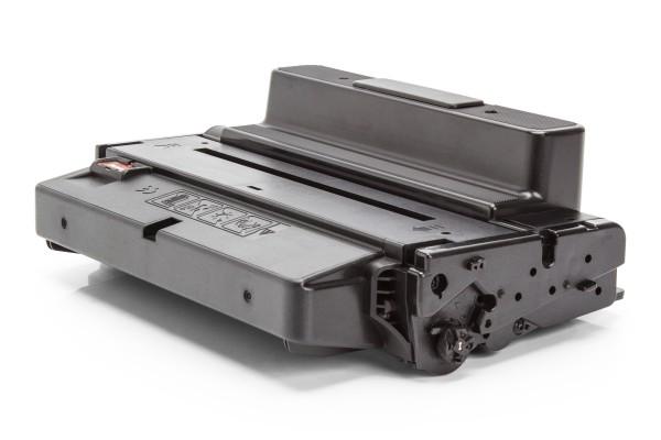 ESCO-Toner ersetzt Samsung MLT-D205L