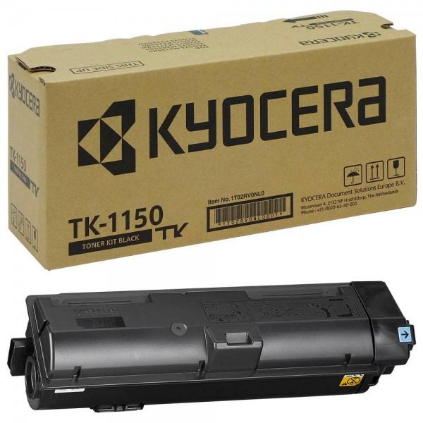 Kyocera TK-1150 BK
