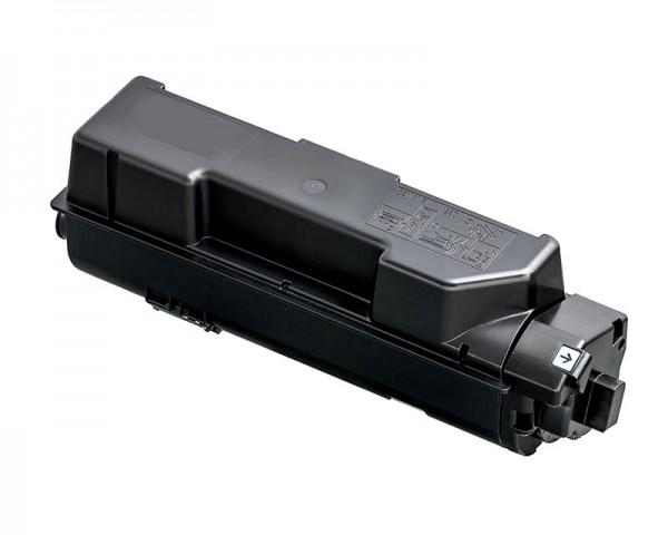 ESCO-Toner ersetzt Kyocera TK-1160 BK