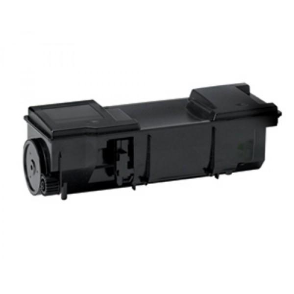 ESCO-Toner ersetzt Kyocera TK-170BK