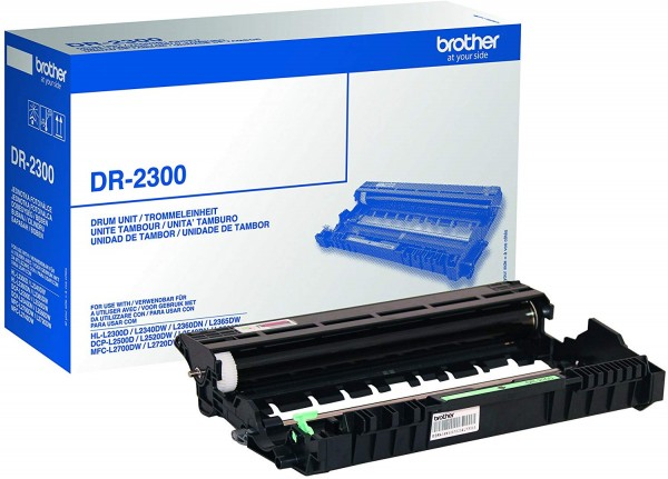 Brother DR-2300