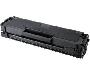 ESCO-Toner ersetzt Samsung MLT-D101S