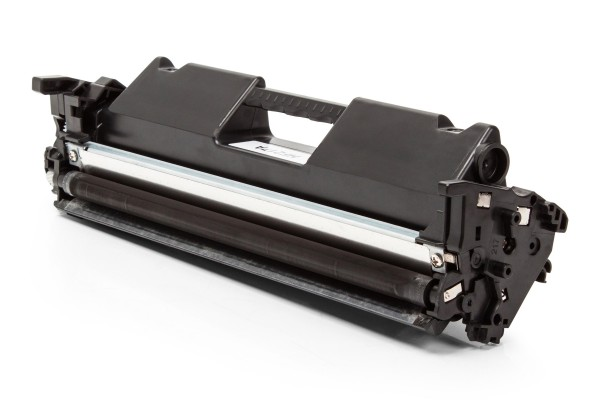 ESCO-Toner ersetzt HP CF-217A BK
