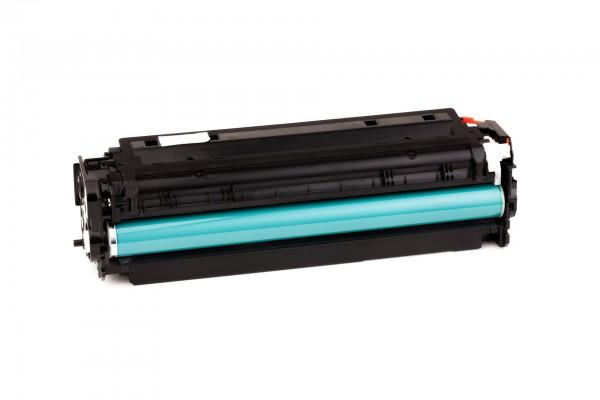 ESCO-Toner ersetzt HP CE-413A Magenta