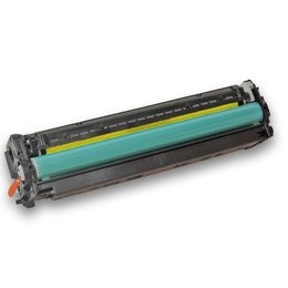 ESCO-Toner ersetzt HP CE-412A Yellow