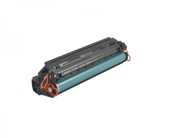 ESCO-Toner ersetzt HP CF-244A BK