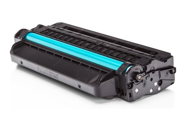 ESCO-Toner ersetzt Samsung MLT-D103L