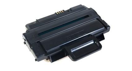 ESCO-Toner ersetzt Samsung MLT-D2092L