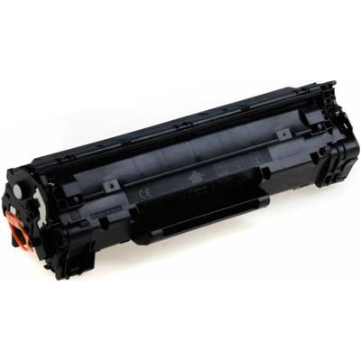ESCO-Toner ersetzt HP CE-285A BK