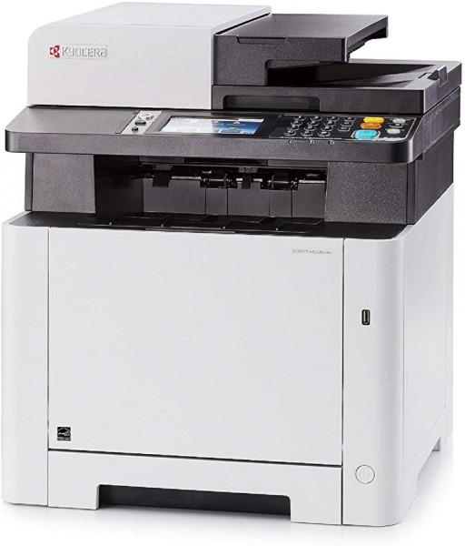 Kyocera Ecosys M5526cdn (Farb-System)