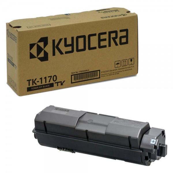 Kyocera TK-1170 BK
